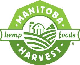 MH Logo WEB