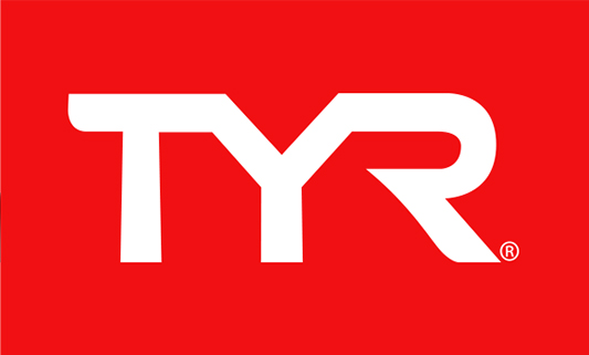 TYR Logo Red