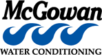 logo mcgowan water