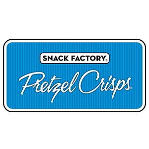 snackfactorypretzelcrisps