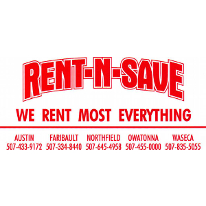 RentNSave