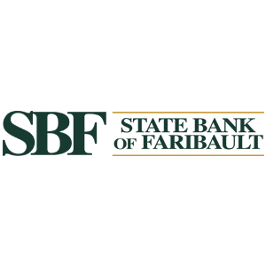 State Bank of Faribault