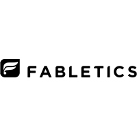 FableticsLogo-UTS