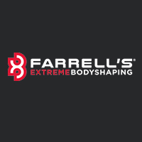 Farrells Extreme Body Shaping