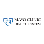 MAYOHEALTH