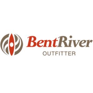 BentRiver