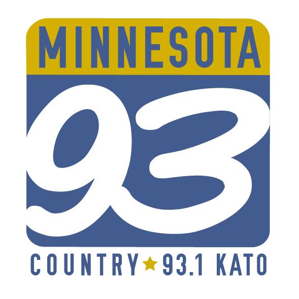 Minnesota93