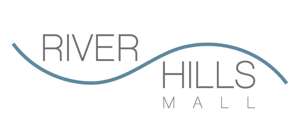 riverhills logo option B 2