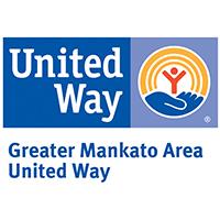 unitedwaymankato