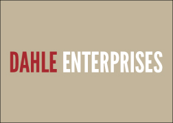 Dahle-Enterprises