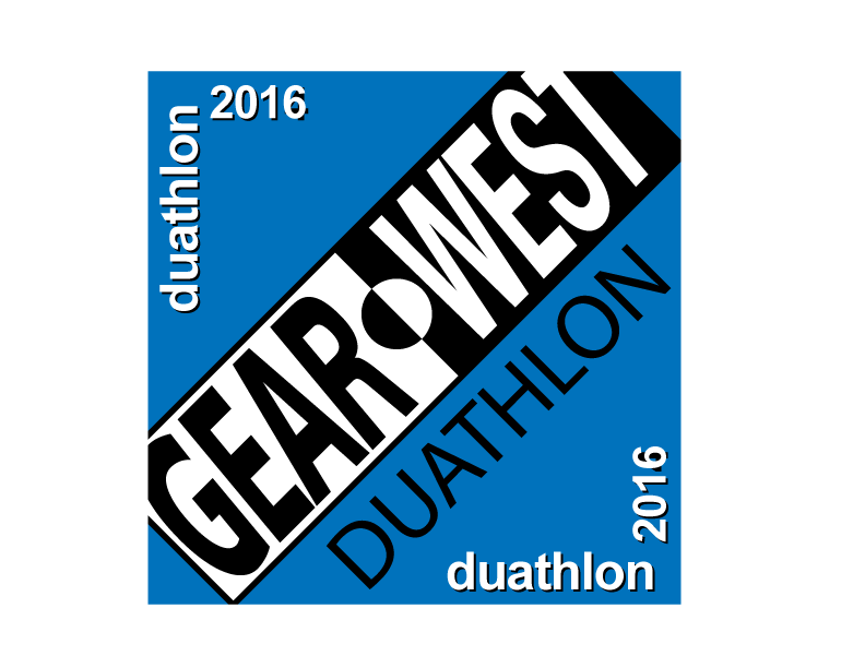 Gear-West-Duathlon-Big-Square-Logo-16