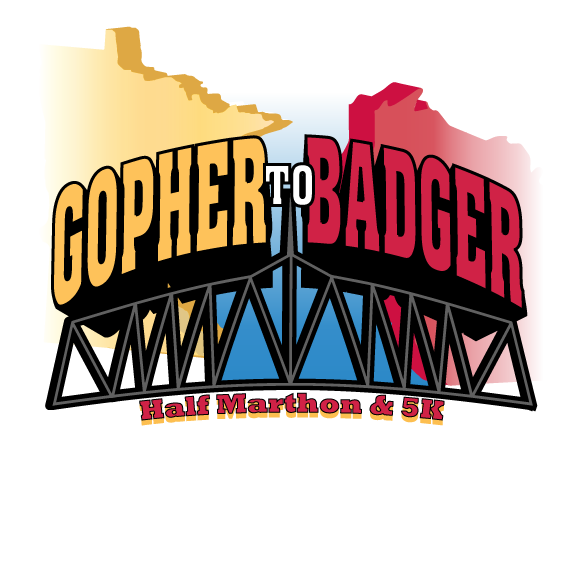 gopher to badger 2018 logo
